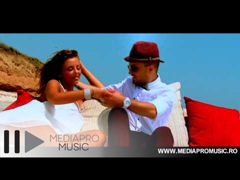 Residence Deejays & Frissco - Watch The Sun (official video HD)