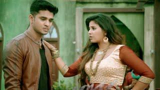 Shankarabharanam--Movie-Release-Trailer