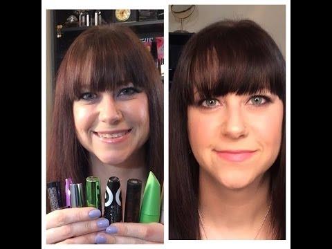 Clairol Hair Color Age Defy