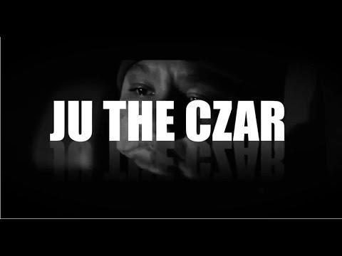 Ju the Czar - Zoom In 3