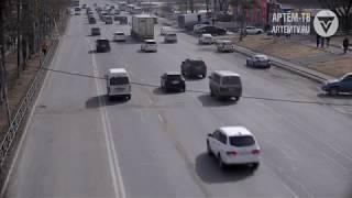 Безопасные и качественные дороги