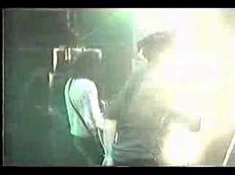 Suede - New Generation (Live 1996)