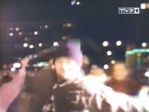 Trials X - Czujee Sie Lepiey '94 (TVP1)
