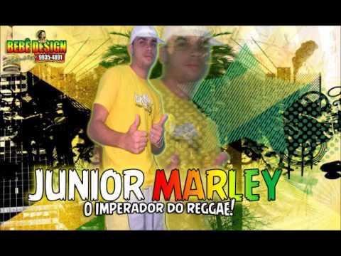 CHIQUITITA VS RAGGA DO PRIKITO 2014  Dj Junior Marley O IMPERADOR DOS REGGAES