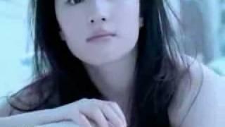Crystal Liu Yi Fei Fang Fei Mei Li