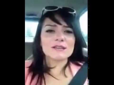Çılgın Kız Benim Değilmi Vermicem Kuruyup Gitsede Vermicem Şarkısı