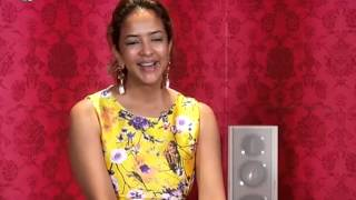 Manchu-Lakshmi-Talk-about-Dongata-Movie