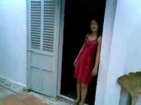 Nhóm Niit đi ăn chơi ở Vũng Tàu