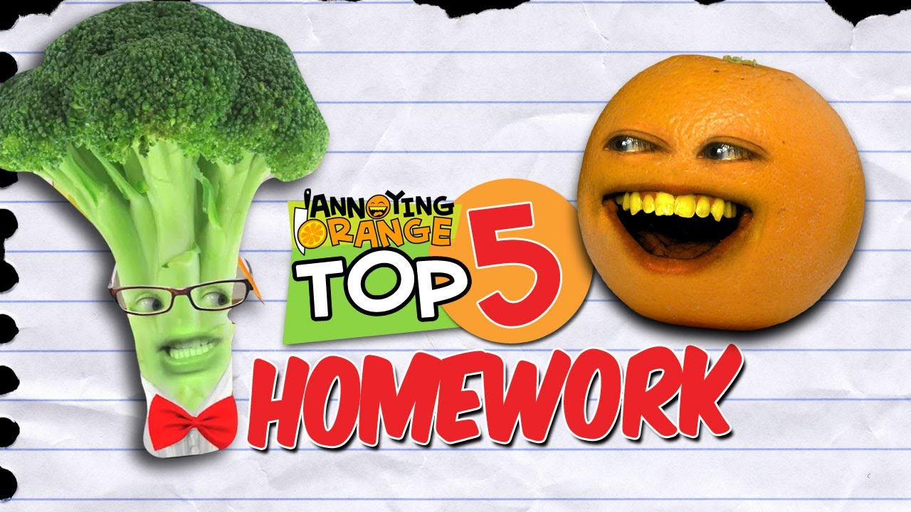 Opinion essay topics elementary image 5