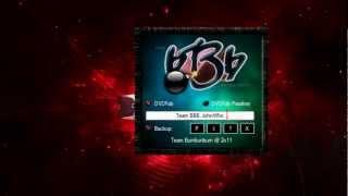 DVDFab Platinum V8.1.7.8 Qt Final + Patch For Free