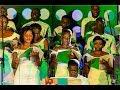 yehowah nko na yenim no   by apostle