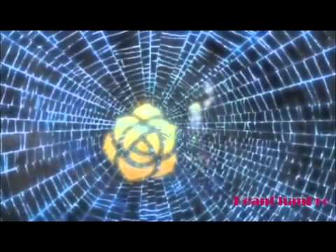 Hình ảnh trong video Alois Trancy [I wanna smex ou up] AMV