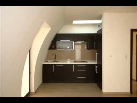 Jak powstają domy pasywne w technologii M3system