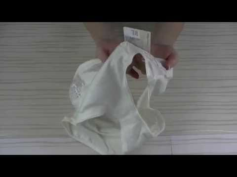 Kalhotky vysoké 1301-Felina