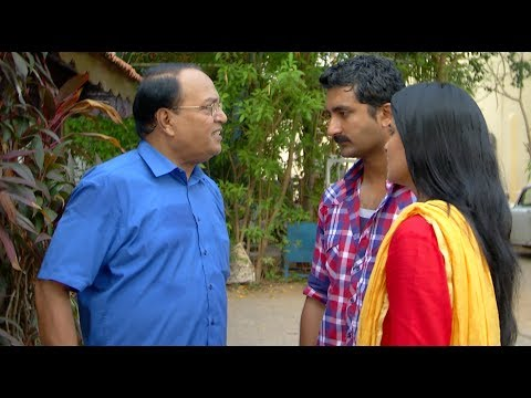 Deivamagal Episode 332, 30/05/14
