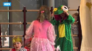 Musical kleuters De Vonder - 745