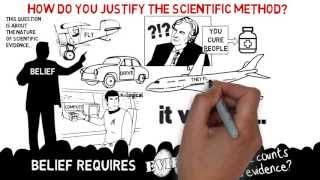 Professor Richard Dawkins: It Works