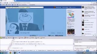¿ Como Hackear Facebook Sin Programas Con Google Crome