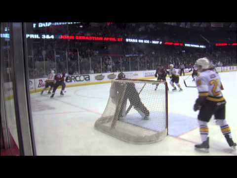 Game Highlights March 26 Chicago Wolves vs Lake Erie