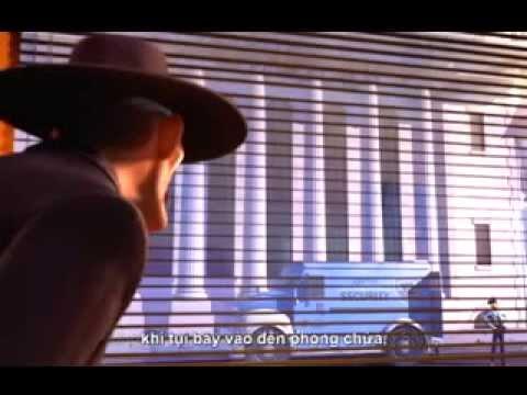 Phi Vụ Hạt Dẻ [Full HD]-Thuyết Minh