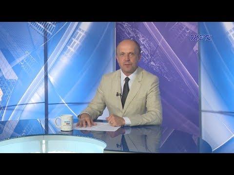 Замглавы Бердска Владимир Захаров официально сложит депутатские полномочия