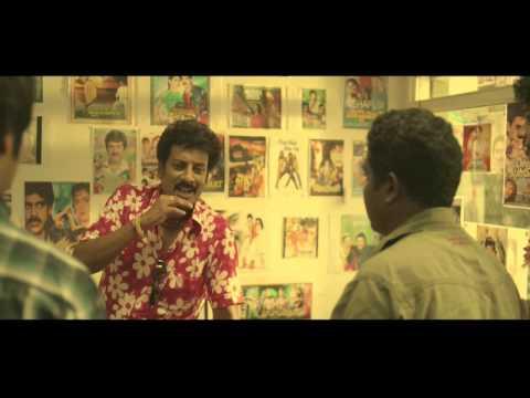 Maine-Pyar-Kiya-Movie----BF-Cassettes-Trailer