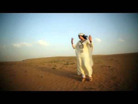 Malang New Afghan Song 2013
