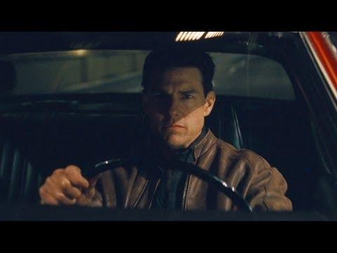 'Jack Reacher' Trailer HD