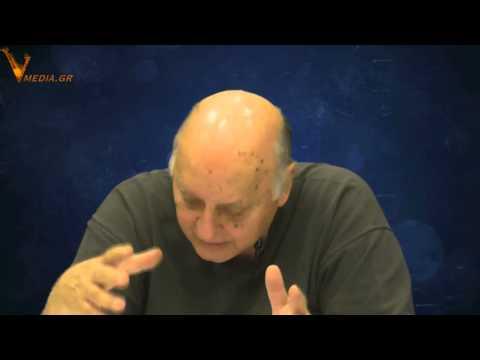 πειρατες της Δευτερας, 20/10/2014