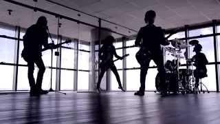 LIVIN GARDEN - Sing My Soul