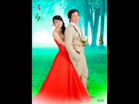 HIT] Lien Khuc Remix Pham Truong 2012.wmv