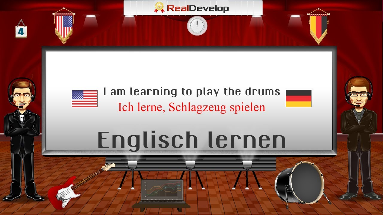 englisch lernen spiele kostenlos