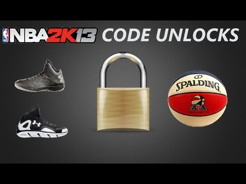 Cheats For Nba 2k13 For Xbox 360