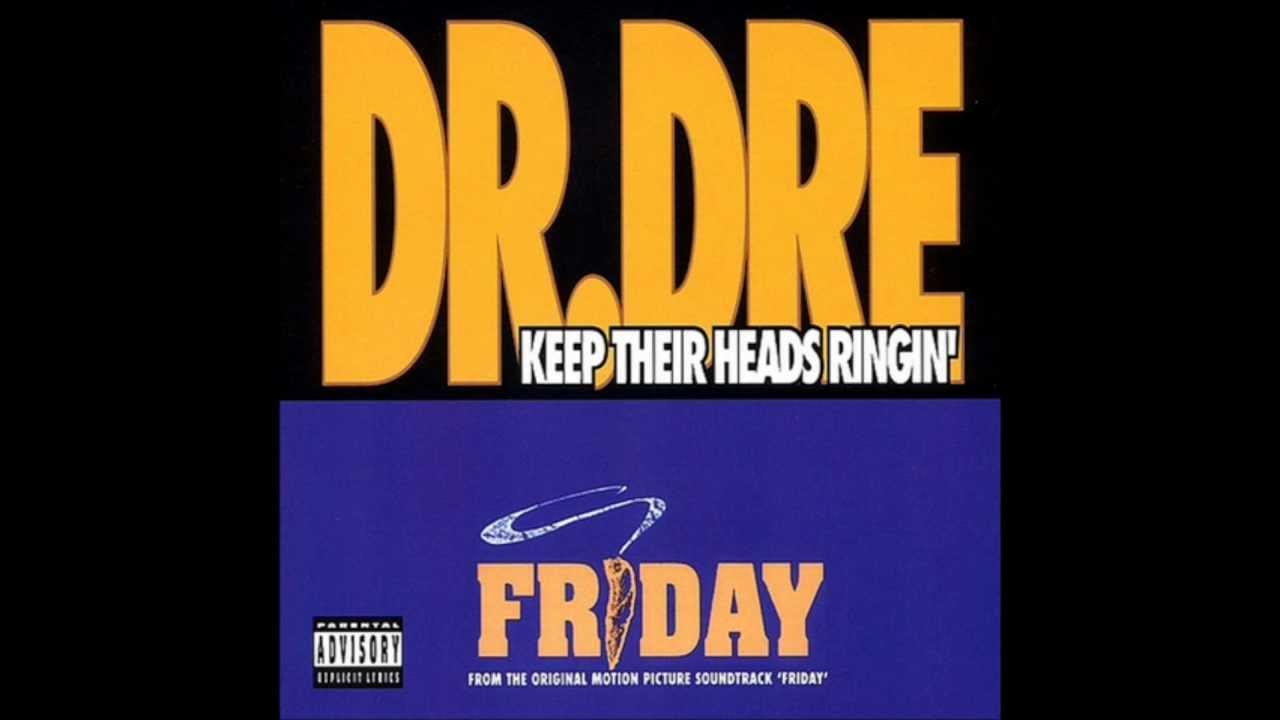 Rap Lyrics Ring Ding Dong