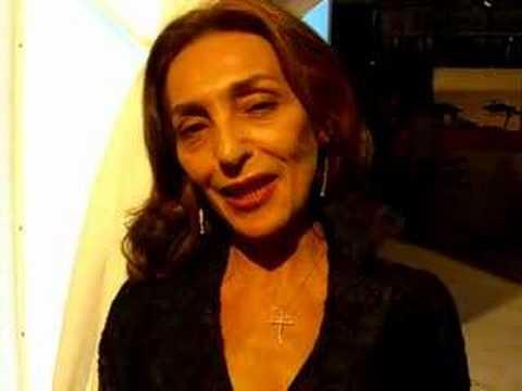IMMAGINE IMAIE Maria Rosaria Omaggio
