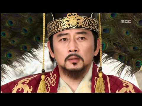 Jumong, 21회,  EP21, #04