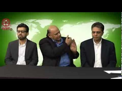 Rawalpindi Sectarian killings fallout; Hangu drone attack; Musharraf treason trial; Tarun Tejpal Sex