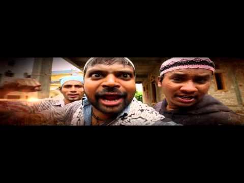 Oka-Hindu-Oka-Muslim-Trailer