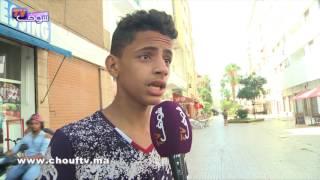 خبر اليوم.. مطالبة برلماني مغربي بتخفيض صوت المكبرات الخاصة بالآذان يثير ضجة بالمغرب | خبر اليوم