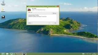 Como Instalar Aplicaciones Y Juegos En Wp7.5
