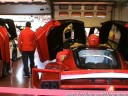 Ferrari FXX and FXX Evoluzione Sound!! - Rev