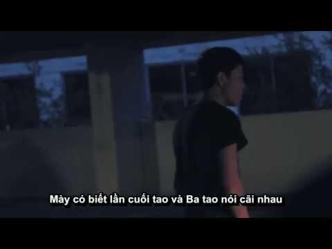Ân Hận (Có phụ đề Tiếng Việt)