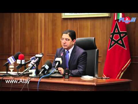 خروج المغرب من بعثات الأمم المتحدة لازال أمرا معلقا