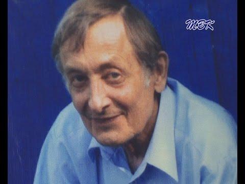 В Искитиме состоялся вечер памяти местного композитора Виктора Евдокимова