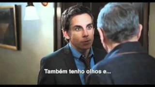 Entrando Numa Fria Maior Ainda Com A Família - Trailer Legendado view on youtube.com tube online.