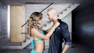 Massari feat. Mia Martina - What About The Love (Video Original HD)