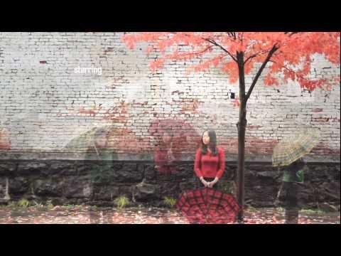 You Are Goodbye - Holly Conlan (2011)
