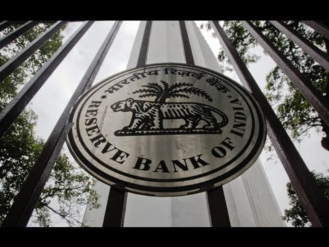 RBI cuts repo rate, CRR by 25 basis points