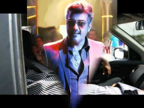 jpg hqdefault jpg ajith mankatha movie new stills mankatha movie
