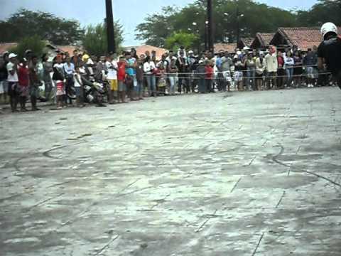 Moto Fest Coite Bicho Bichão